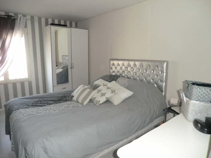 Location appartement St brice sous foret 1085€ CC - Photo 4
