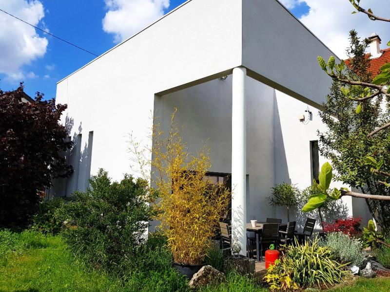 Sale house / villa Sevran livry 355000€ - Picture 6