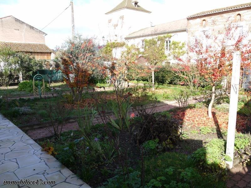 Vente maison / villa Granges sur lot 109900€ - Photo 18