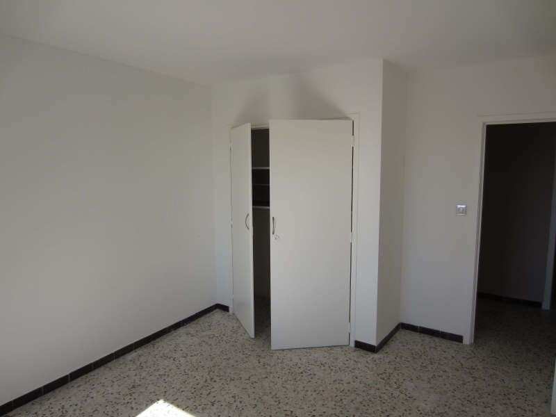Location appartement La seyne-sur-mer 765€ CC - Photo 7
