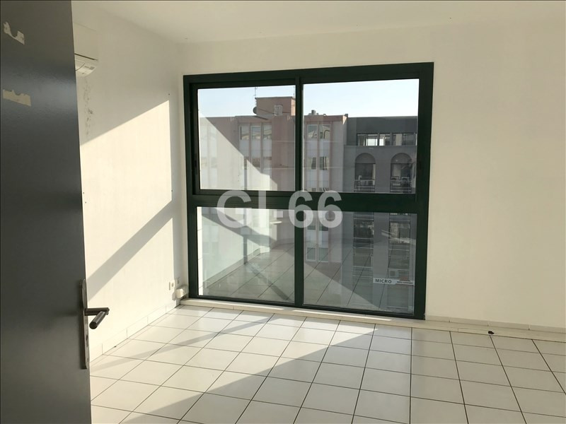 Rental empty room/storage Perpignan 1 200€ HT/HC - Picture 2