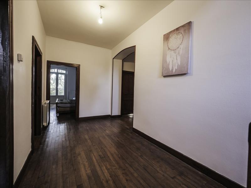 Vendita casa Lescure d albigeois 300000€ - Fotografia 9