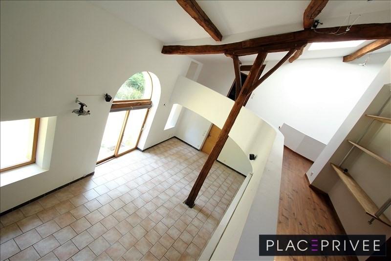 Vente de prestige maison / villa Vezelise 275000€ - Photo 6