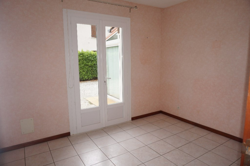 Rental house / villa Bram 750€ CC - Picture 10