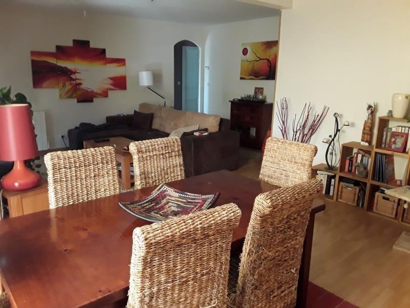 Vente appartement Lampertheim 246000€ - Photo 11