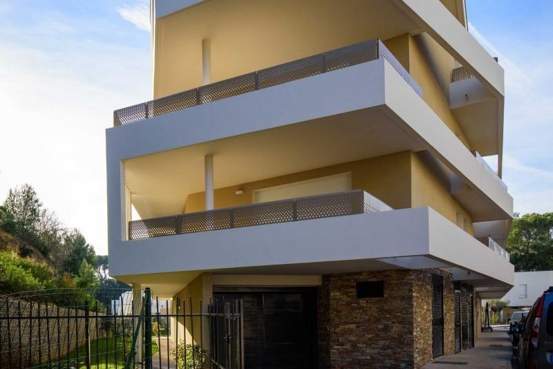 Sale apartment Castelnau le lez 346000€ - Picture 1