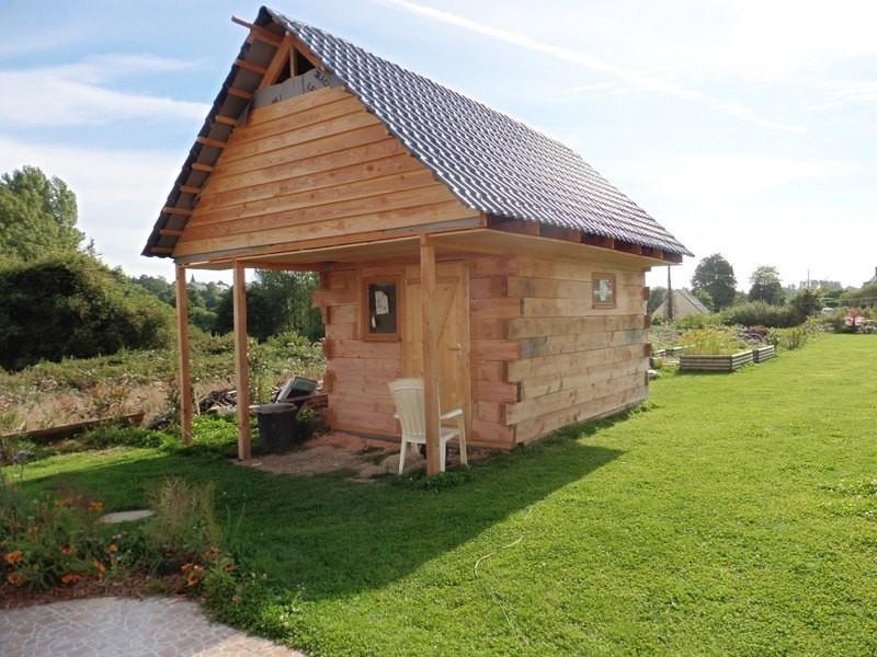 Sale house / villa Cerisy la salle 195000€ - Picture 5
