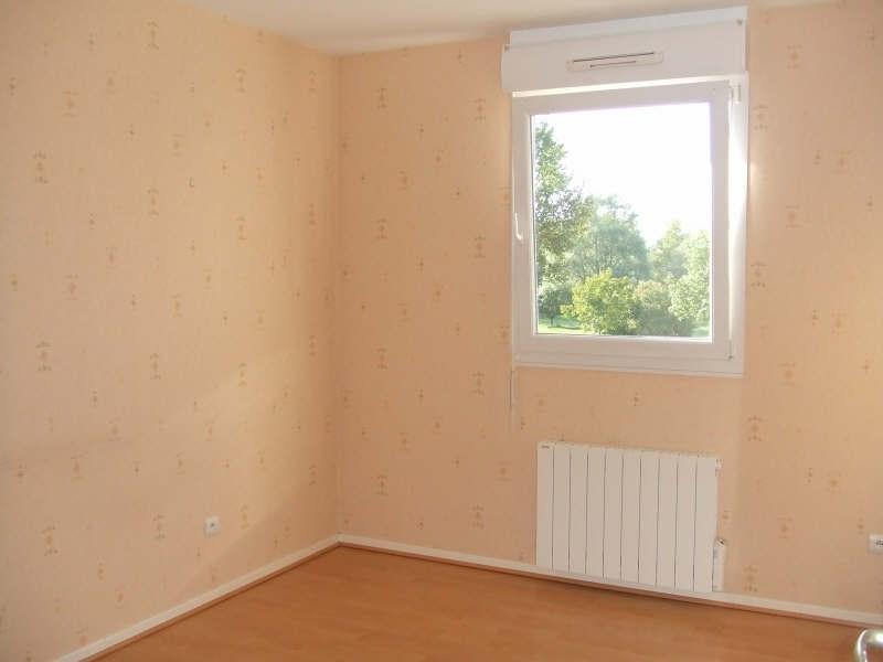 Alquiler  apartamento Moulins 670€ CC - Fotografía 8