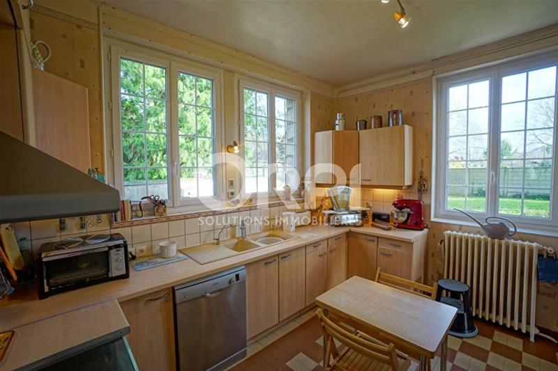 Vente de prestige maison / villa Les andelys 420000€ - Photo 3