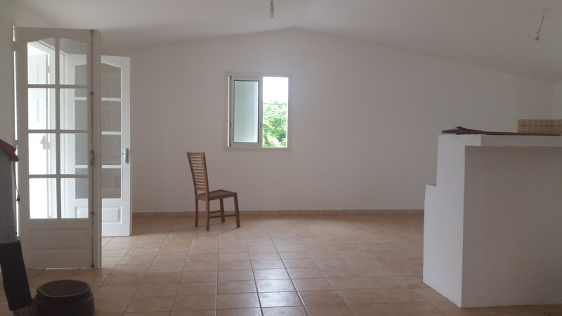 Rental house / villa Saint-andre 1 175€ +CH - Picture 5