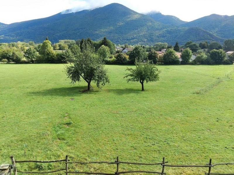 Deluxe sale house / villa Bagneres de luchon 409000€ - Picture 6