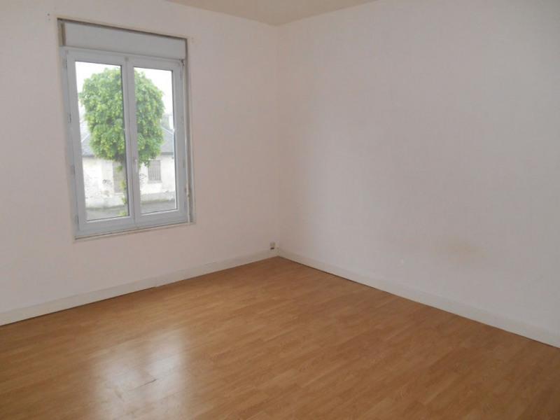 Rental apartment Saint quentin 682€ CC - Picture 4