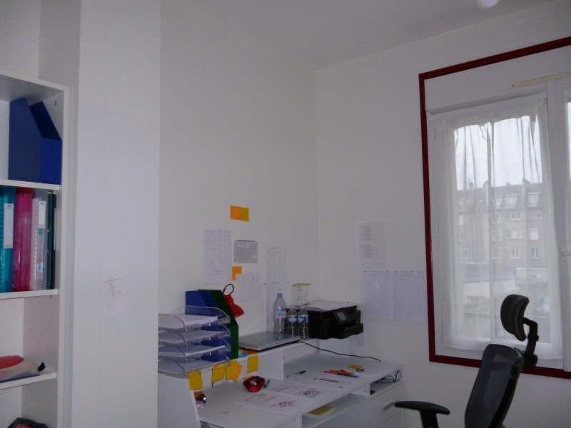 Location appartement Caen 602€ CC - Photo 2