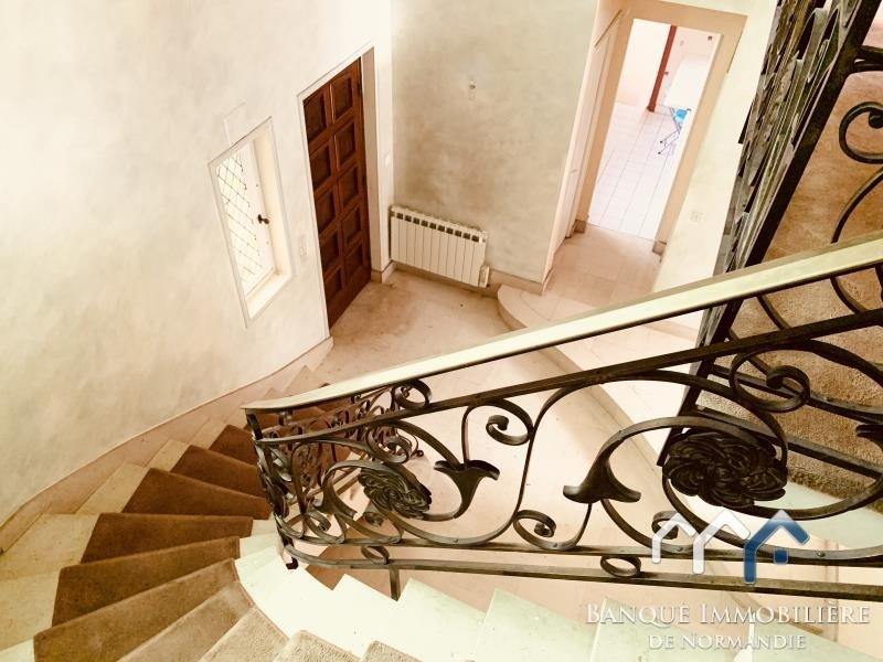 Vente maison / villa Mathieu 399 900€ - Photo 4