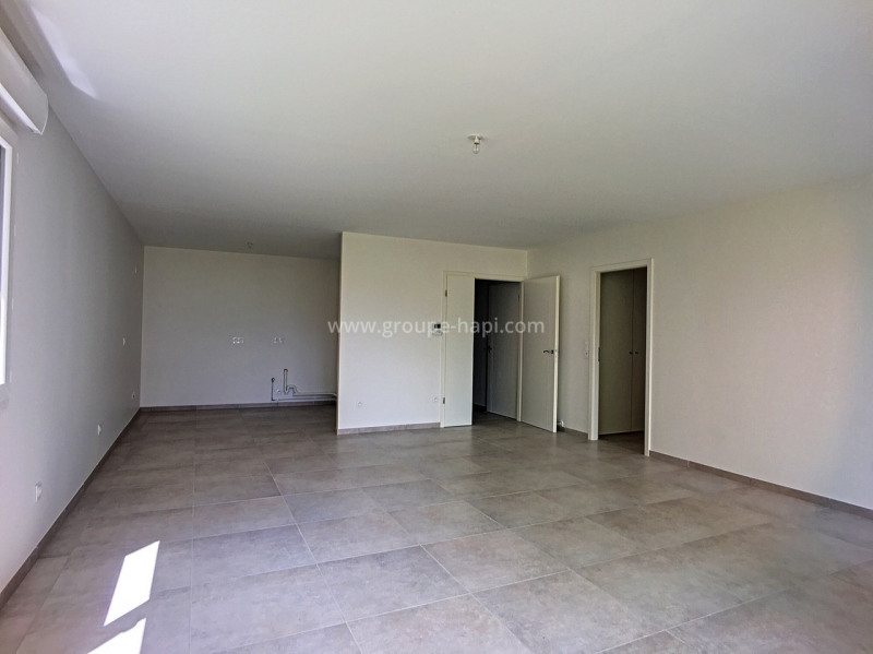 Vente de prestige appartement Seyssins 365 000€ - Photo 15