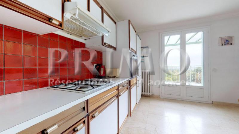 Vente de prestige maison / villa Le plessis robinson 1090000€ - Photo 10