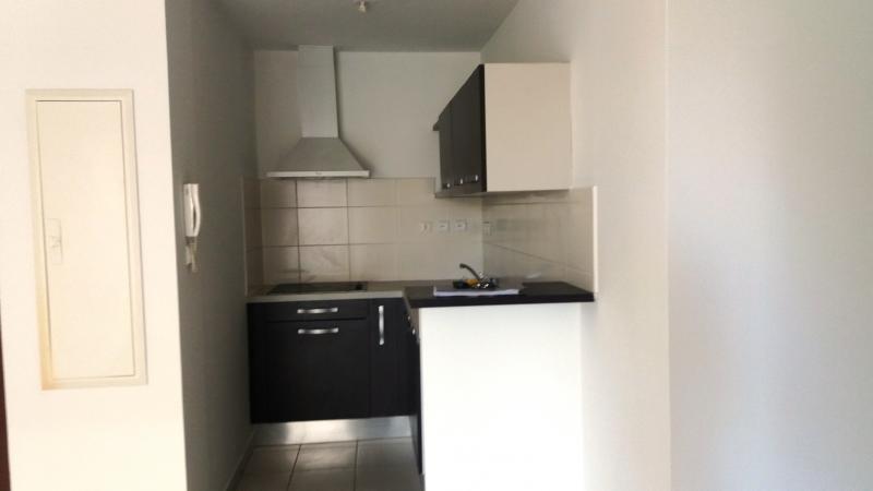 Venta  apartamento Saint denis 88000€ - Fotografía 2