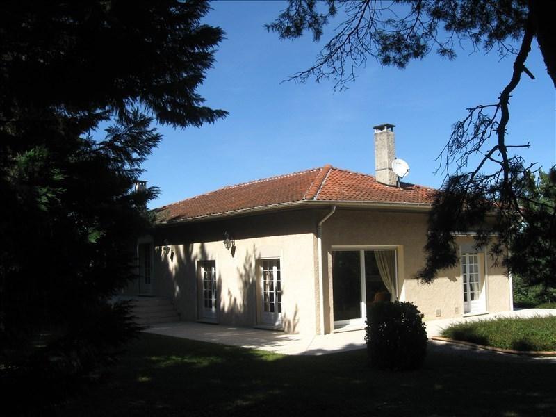 Sale house / villa Labruguiere 287000€ - Picture 7