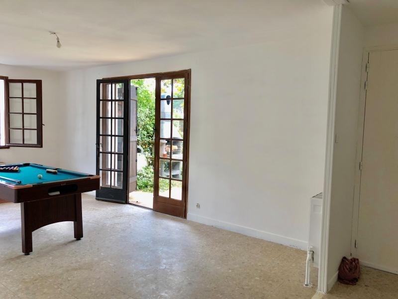 Sale house / villa Gujan mestras 315000€ - Picture 2