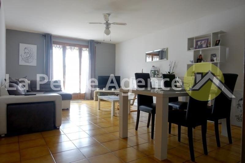 Sale house / villa Annay 173900€ - Picture 2