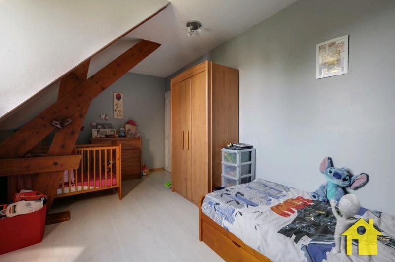 Vente maison / villa Neuilly en thelle 262500€ - Photo 7
