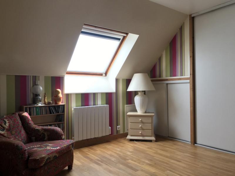 Vente maison / villa Senlis 495000€ - Photo 5