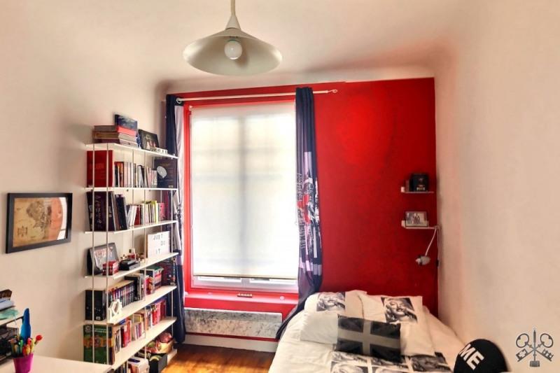 Sale apartment Bois colombes 420000€ - Picture 3