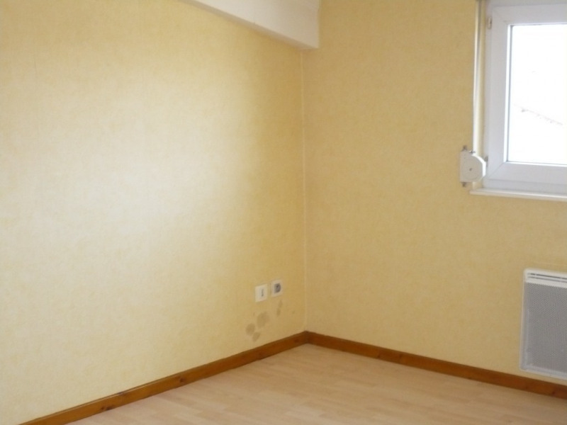 Location appartement Romans-sur-isère 455€ CC - Photo 4