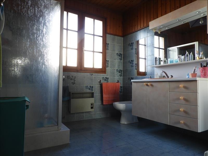 Vente maison / villa St georges d oleron 259900€ - Photo 9