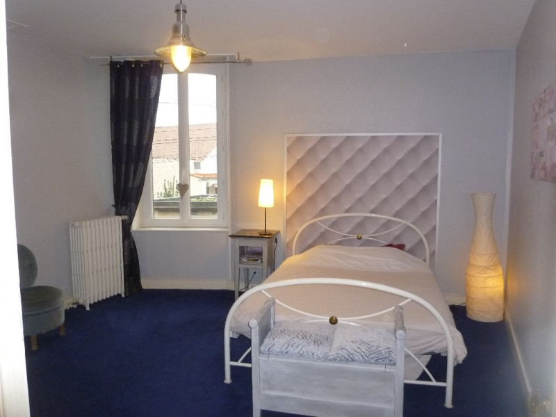 Sale house / villa Cognac 490000€ - Picture 13
