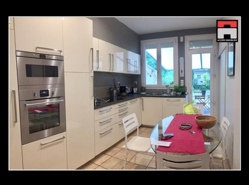 Vente maison / villa Toulouse 770000€ - Photo 4
