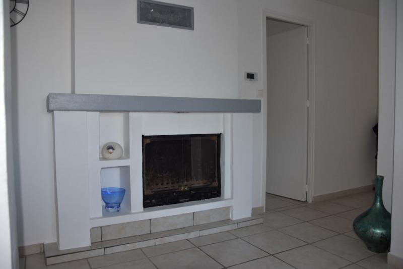 Vente maison / villa Beziers 213500€ - Photo 9