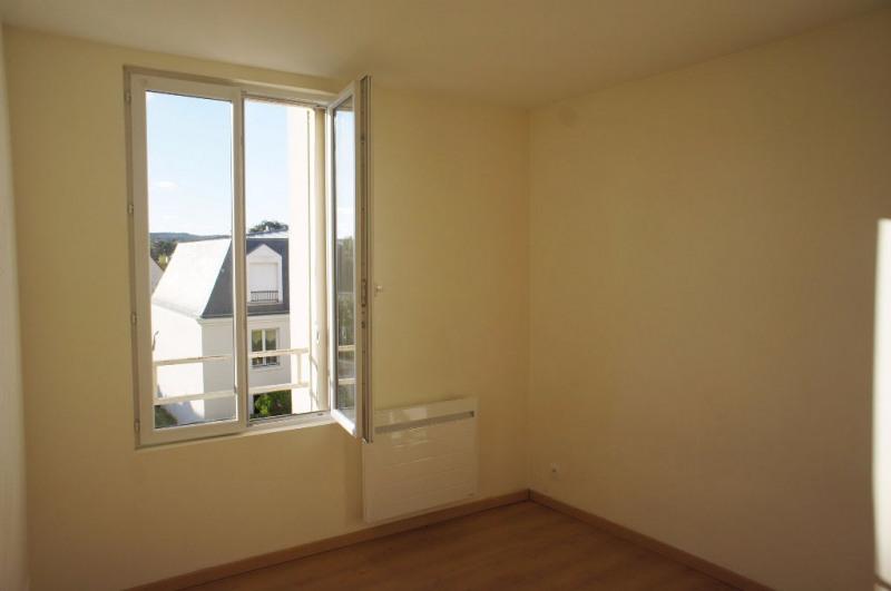 Location appartement Antony 1018€ CC - Photo 9