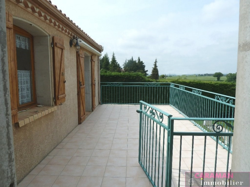 Vente maison / villa Saint felix lauragais 360 000€ - Photo 6