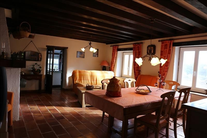 Sale house / villa Chavanay 525 000€ - Picture 8