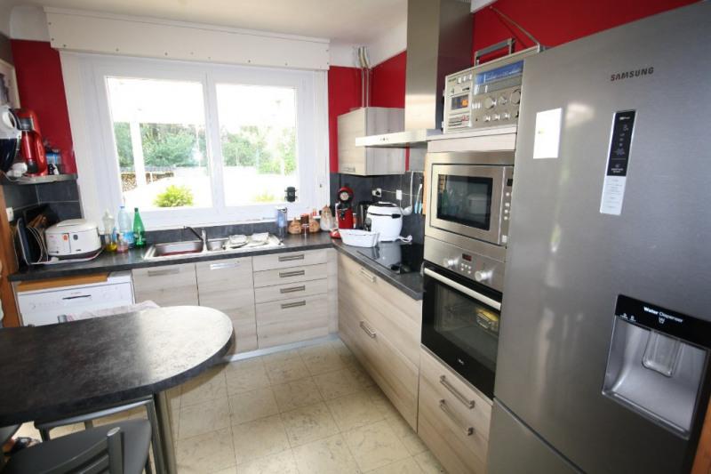 Sale house / villa Lewarde 213000€ - Picture 5