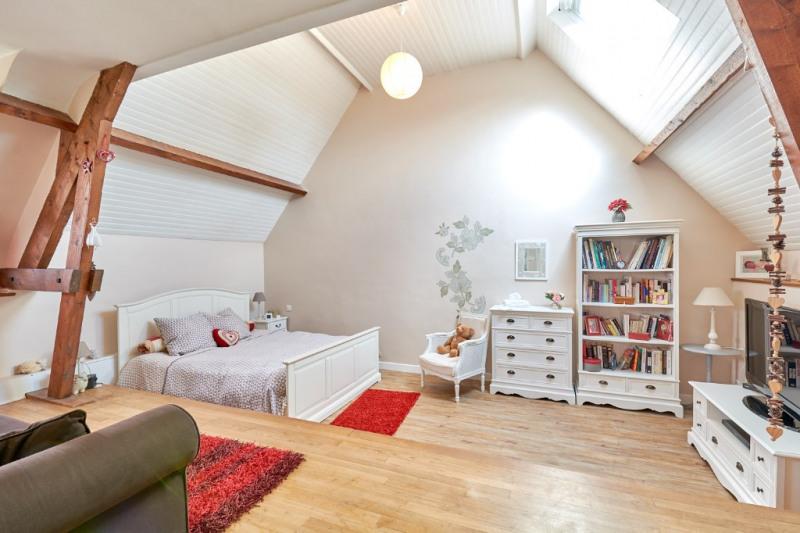 Vente maison / villa Magny en vexin 346500€ - Photo 4