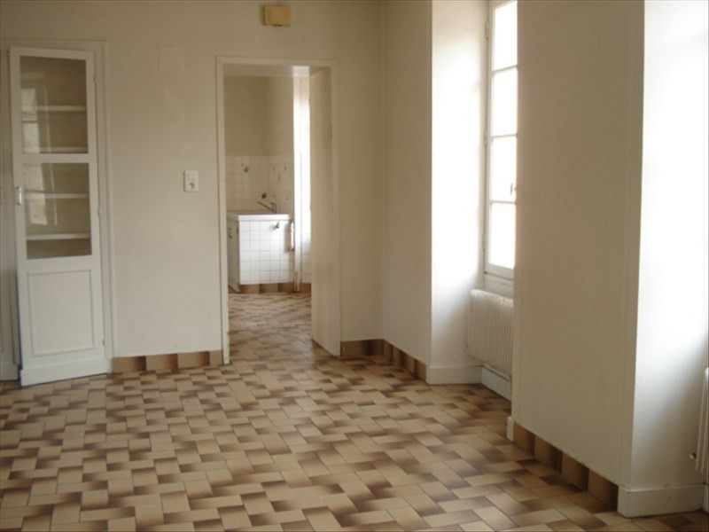 Investment property house / villa Lesparre medoc 128 400€ - Picture 3