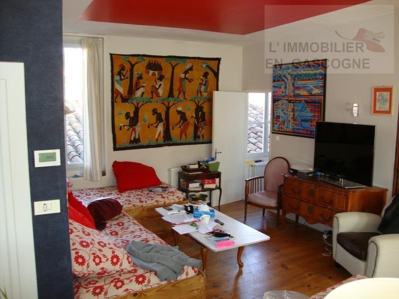 Revenda casa Auch 146000€ - Fotografia 2