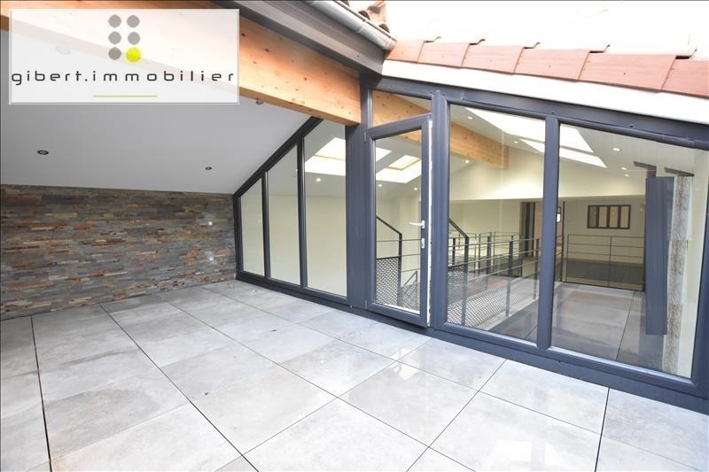 Sale loft/workshop/open plan Le puy en velay 199000€ - Picture 3