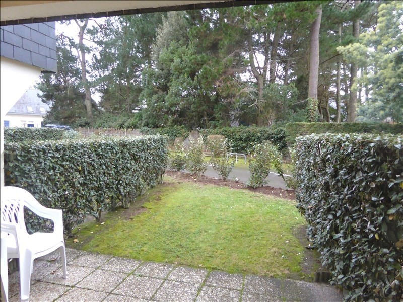 Vente appartement Carnac 152 235€ - Photo 4