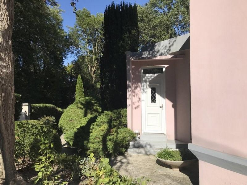 Vendita casa Villennes sur seine 699000€ - Fotografia 2