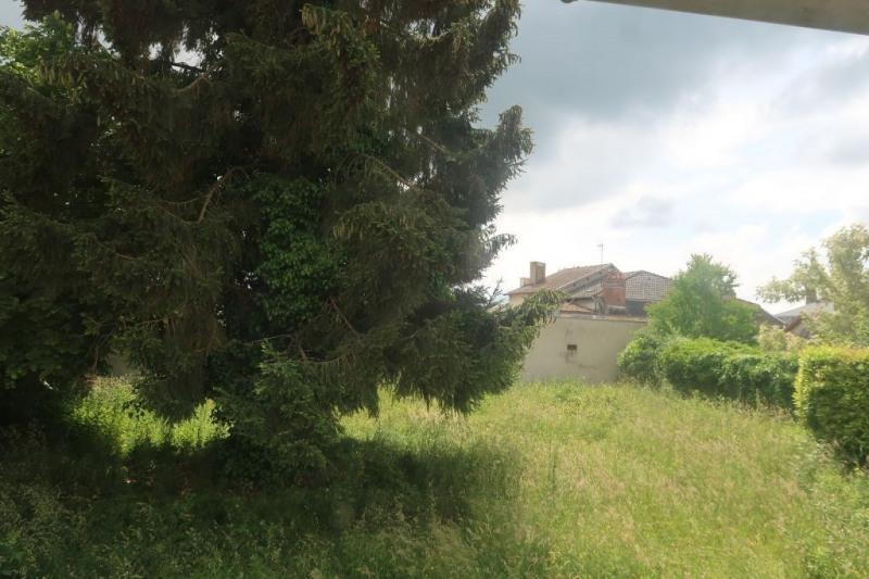 Vente maison / villa Bellac 117000€ - Photo 2