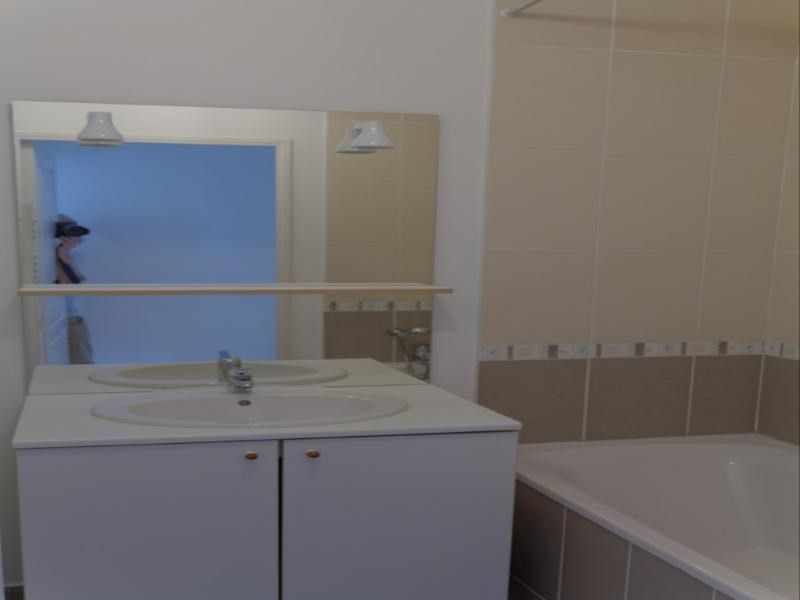 Location appartement Lyon 9ème 855€ CC - Photo 4