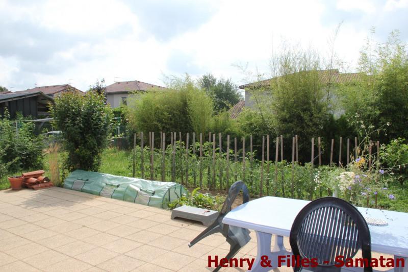 Sale house / villa Boulogne-sur-gesse 171000€ - Picture 16