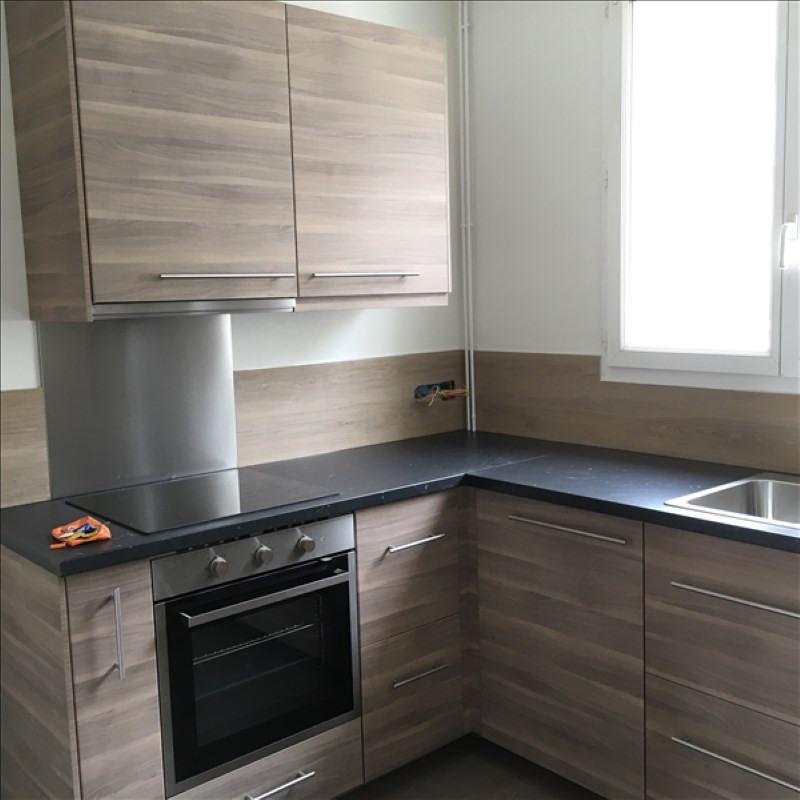 Location appartement Caen 690€ CC - Photo 1