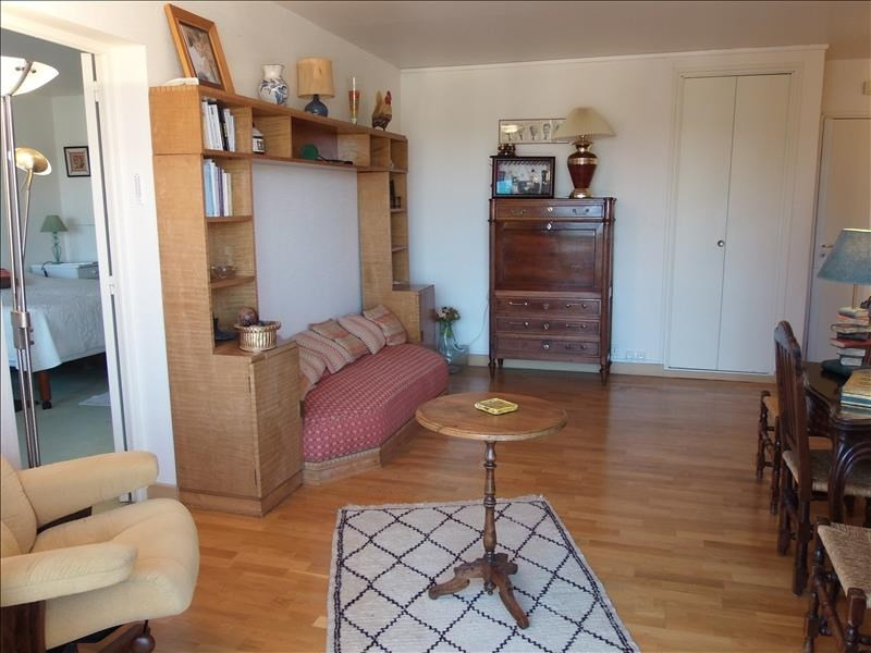Sale apartment Blonville sur mer 256 000€ - Picture 3