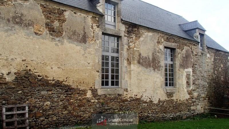 Vente château Dinan 499000€ - Photo 3
