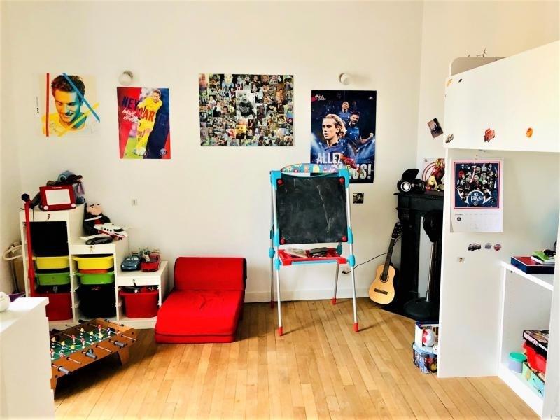Sale house / villa St leu la foret 447200€ - Picture 6