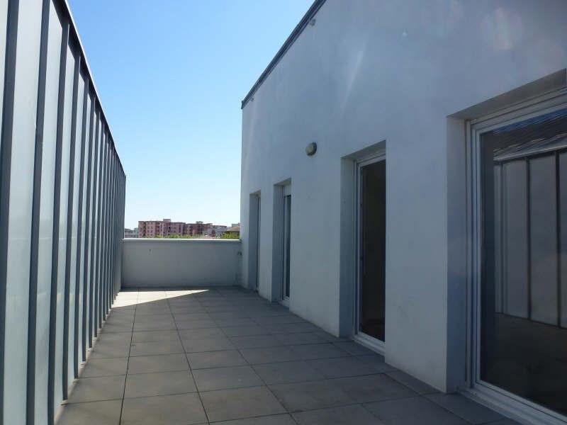 Location appartement Toulouse 1003€ CC - Photo 8